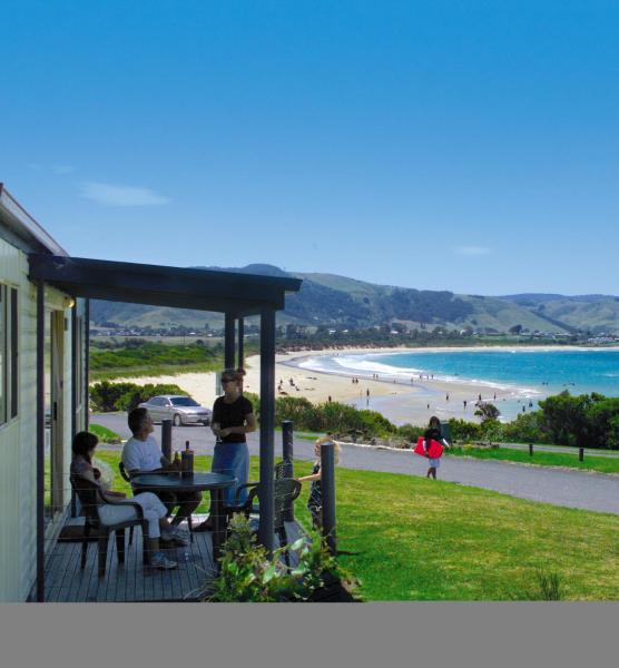 Hotel Pictures: , Apollo Bay