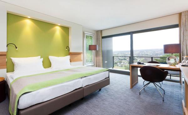 Photos de l'hôtel: Silva Hotel Spa-Balmoral, Spa