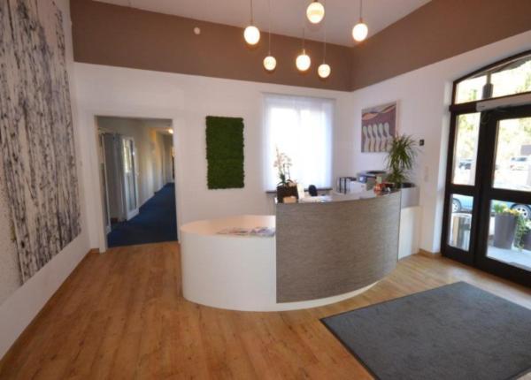 Hotel Pictures: Hotel Restaurant Anders, Schwarzenbruck
