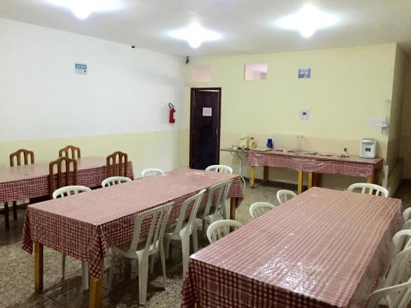 Hotel Pictures: Hotel Meu Brasil Araucaria, Araucária