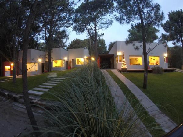 Hotellbilder: De Sol A Sol, Monte Hermoso