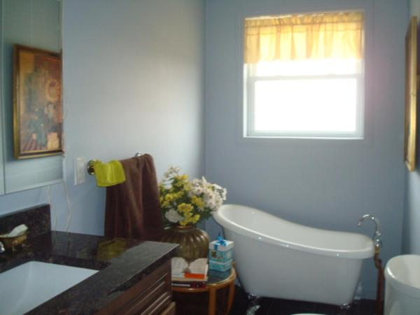 Hotel Pictures: Wildwood Acres Bed and Breakfast, Picton