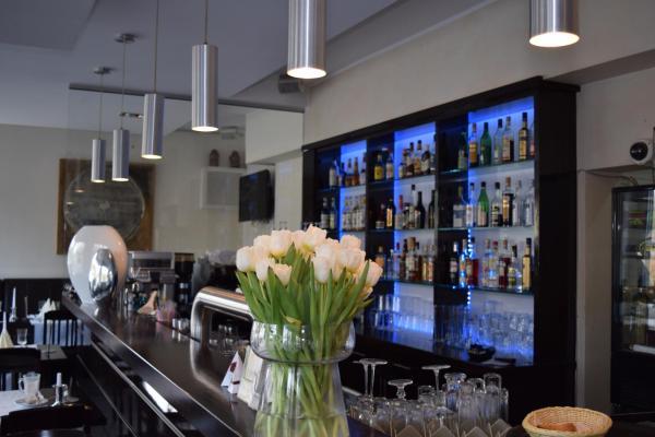 Hotel Pictures: Beisenbusch Hotel & Restaurant, Bottrop