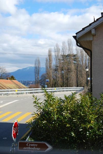Hotel Pictures: Genevanest, Geneva