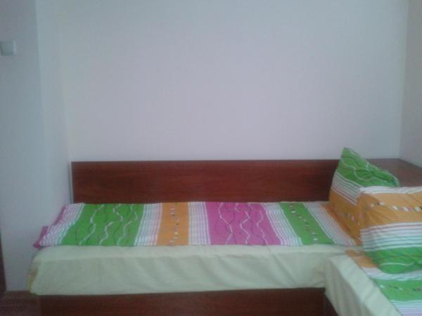 Hotel Pictures: Guesthouse Tanya, Garmen