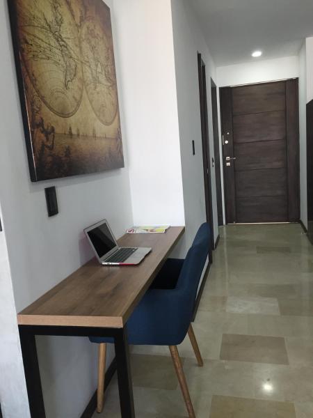 Hotel Pictures: Apartamento En Sabaneta, Sabaneta
