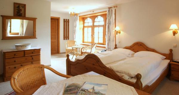 Hotel Pictures: Landhotel Gut Wildberg, Meißen