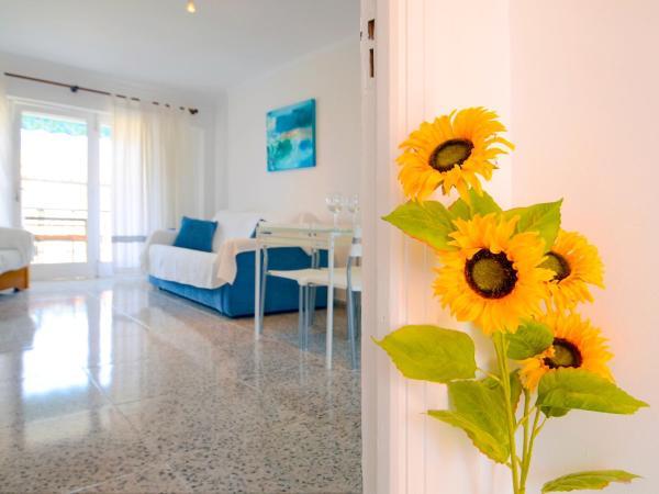Hotel Pictures: Girasol, Playa de Muro