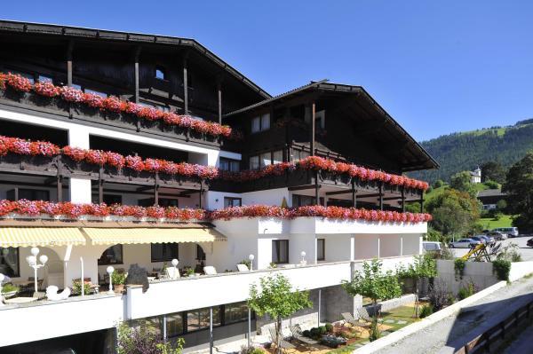 Фотографии отеля: Hotel Serles, Мидерс