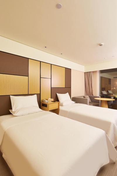 Hotel Pictures: JI Hotel Yibin Laiying, Yibin