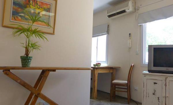 Fotos del hotel: Mendoza Apartment, Mendoza