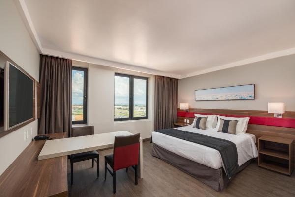 Hotel Pictures: , Confins