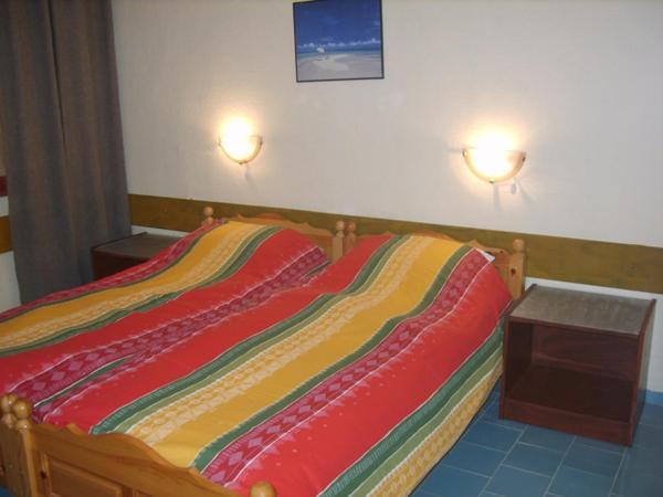 Фотографии отеля: Hotel Malka Perla, Приморско
