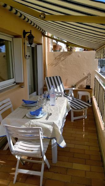 Hotel Pictures: Appartamento FronteMare, Cap dAil