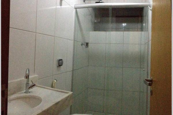Hotel Pictures: Apartamento da Cicera, Recife