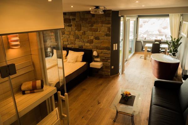 Hotel Pictures: Anitas Ferienhaus, Cochem