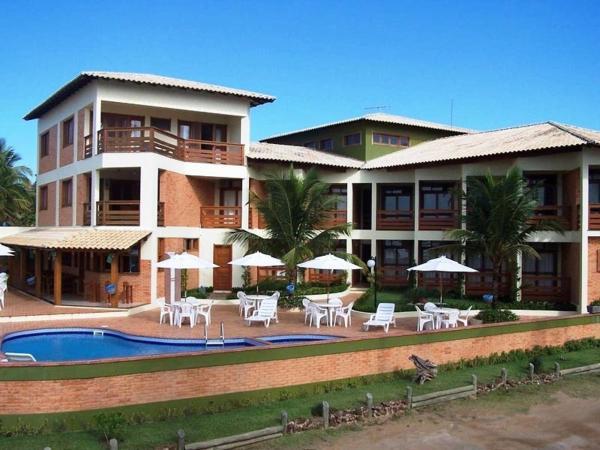 Hotel Pictures: Pousada Canto da Lua, Vitória