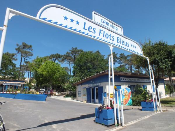 Hotel Pictures: , Pyla-sur-Mer