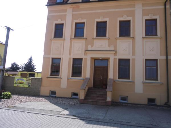 Hotel Pictures: Pension u Pekárny, Dolní Dunajovice