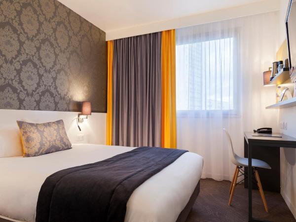 Hotel Pictures: , Saint-Pierre-des-Corps