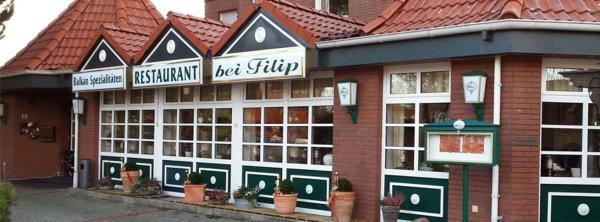 Hotelbilleder: Hotel Friesenhof, Westoverledingen