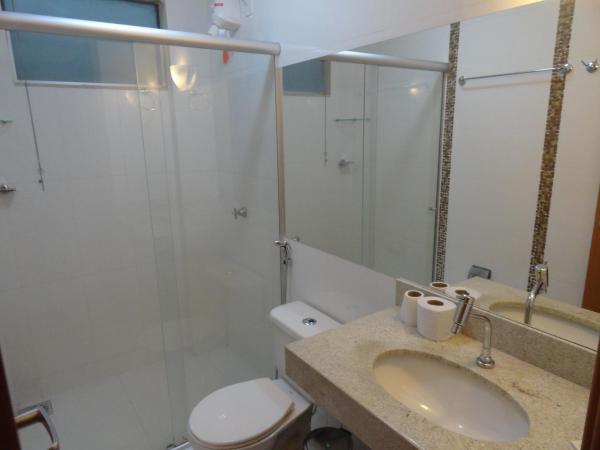 Hotel Pictures: Di Napoli Plaza Hotel, Gurupi