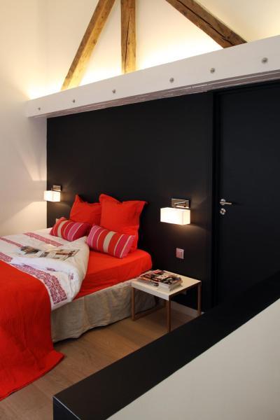Fotos do Hotel: B&B The Street Lodge, Liège