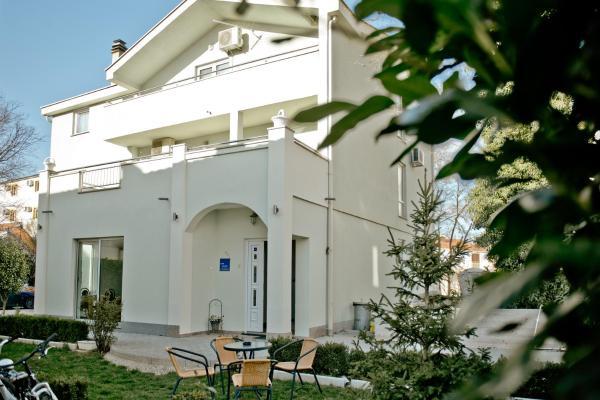 Fotografie hotelů: Casa Verde, Međugorje