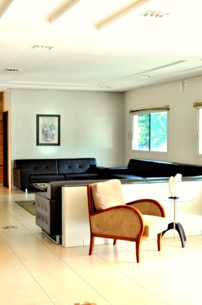 Hotel Pictures: Hotel Executivo, Araguaína