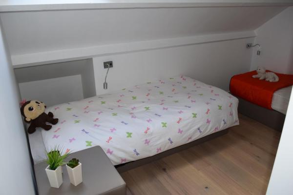 Fotos do Hotel: Domaine de Chôdes 2, Malmedy