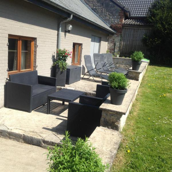 Hotel Pictures: , Durbuy