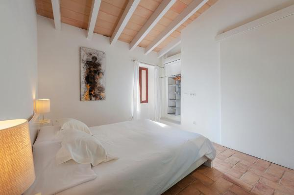 Hotel Pictures: , Fornalutx