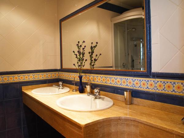 Hotel Pictures: Hostal Casa Pedro, Gontar