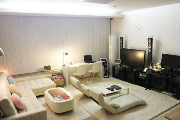 Zdjęcia hotelu: Jimmy Guesthouse, Anyang