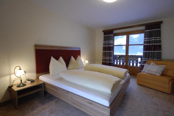 Hotellbilder: Ferienwohnung Dependance Faschl, Gosau