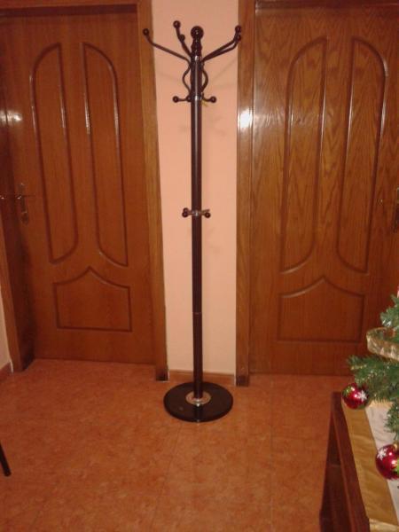 Hotellikuvia: Apartment Familja Paja, Shkodër