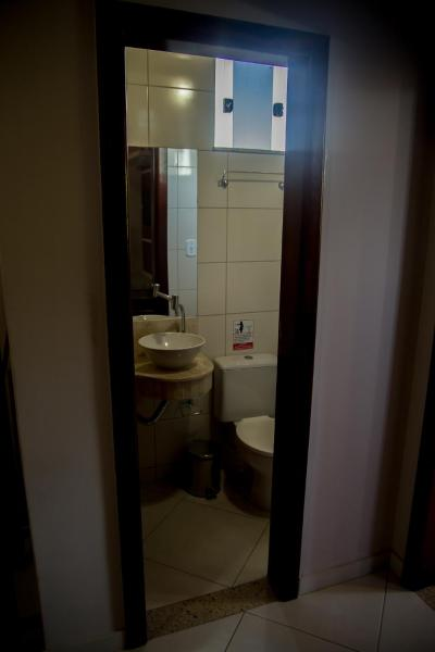 Foto Hotel: Apartamentos LR19, Morro de São Paulo