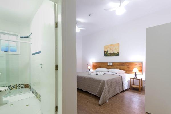 Hotel Pictures: Sagrados Corações Pousada e Centro de Espiritualidade, Pindamonhangaba