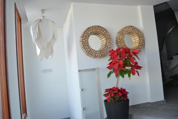 Hotel Pictures: , Telde