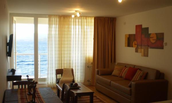 Fotos del hotel: Ollagua Bariloche, San Carlos de Bariloche
