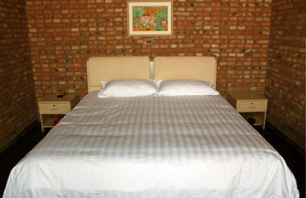 Hotel Pictures: Xin Shuang Quan Resort, Huairou