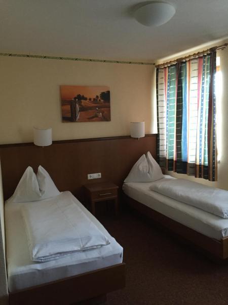 Zdjęcia hotelu: , Vöcklabruck