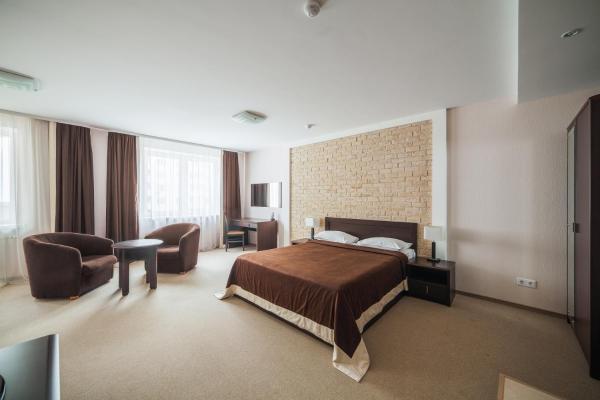 Hotel Pictures: Complex Comfort, Minsk
