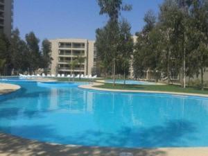 Hotel Pictures: Refugio Costa Algarrobo Norte, Algarrobo