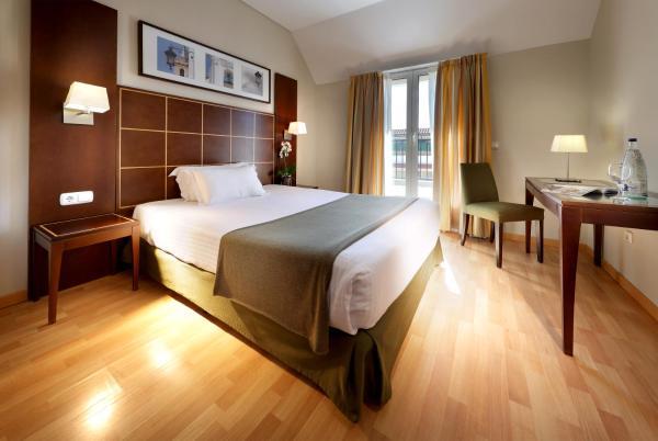 Hotel Pictures: Eurostars Tartessos, Huelva
