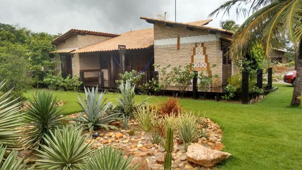 Hotel Pictures: Condomínio Mango Village, Paracuru