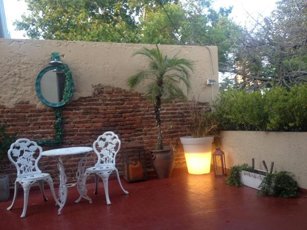 Fotos de l'hotel: Pisito encantador, Lomas de Zamora