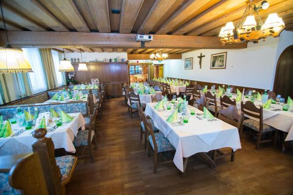 Hotellbilder: , Bad Wimsbach-Neydharting