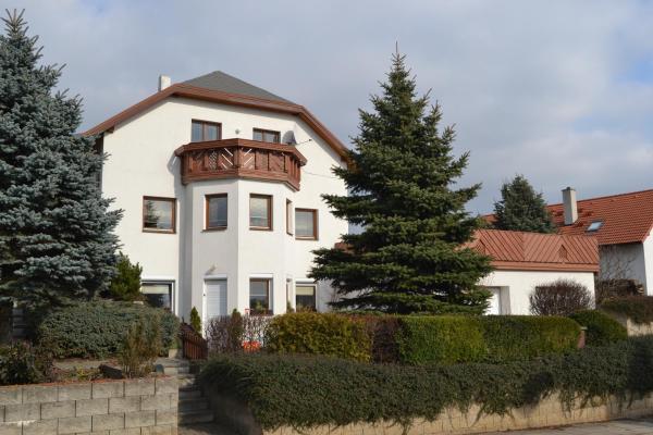 Hotel Pictures: , Jičín