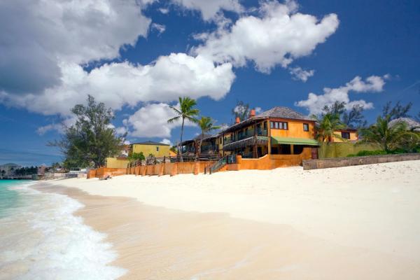 Hotel Pictures: Marley Resort & Spa, Nassau